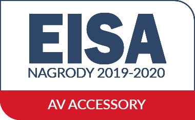 EISA IsoTek Smart