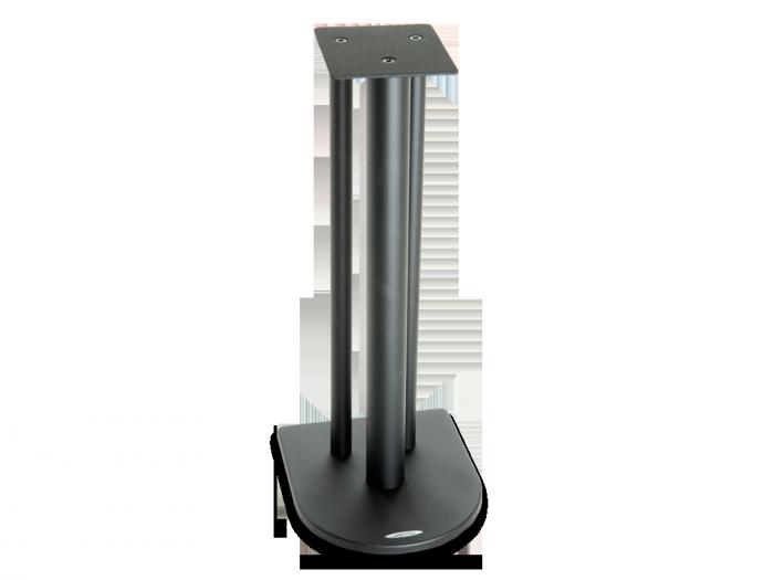 Atacama Nexus 7i