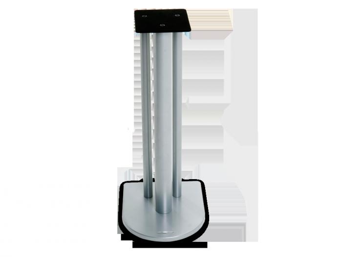 Atacama Nexus 10i srebrny