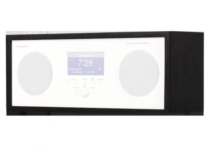 Tivoli Audio Obudowa do Music System Three