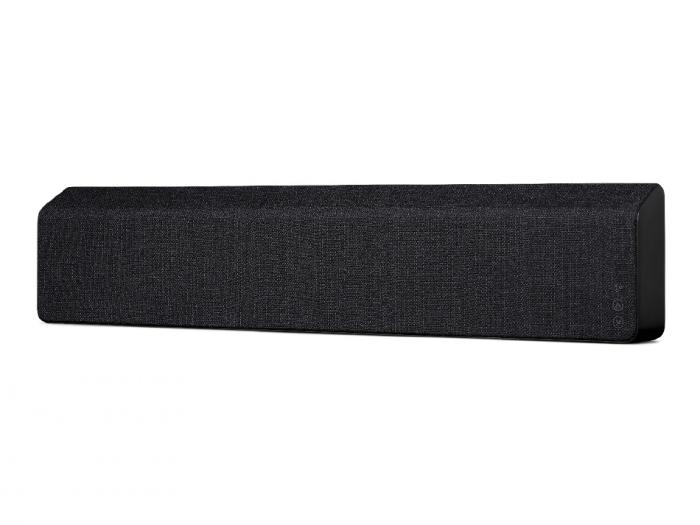 Stockholm 2.0 slate black