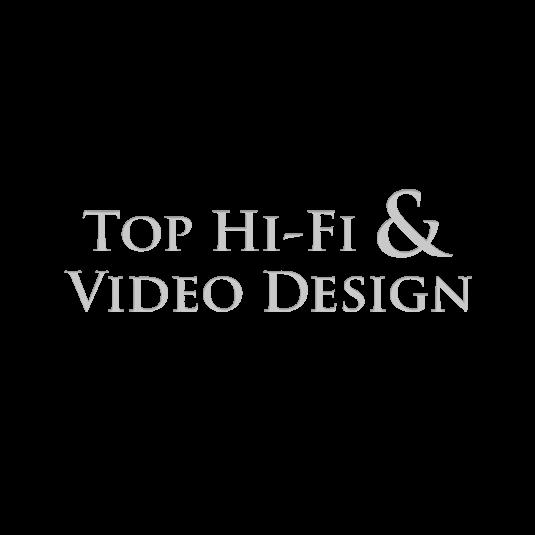 Yamaha MusicCast WX-010