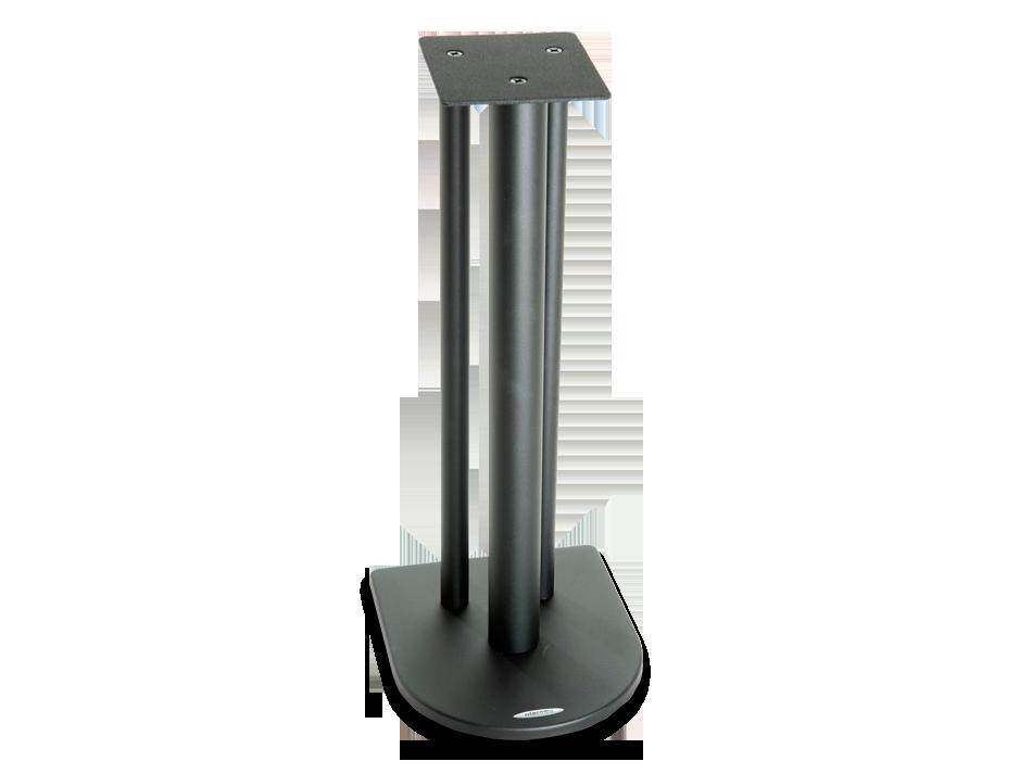 Atacama Nexus 6i