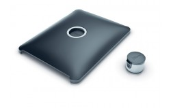 BaseCover & WallMount  - pakiet startowy dla iPad 1