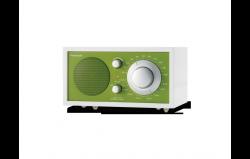 Model One Frost White zielony