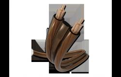 TDC 500 F Kabel Głośnikowy