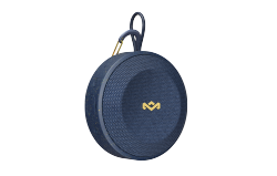 Bag of Riddim 2.0