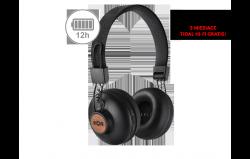 Positive Vibration 2 Wireless black (EM-JH133-SB)