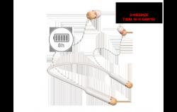 Smile Jamaica Wireless copper (EM-JE083-CP)