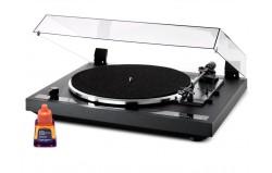 Gramofon Thorens TD170-1 + AT 607