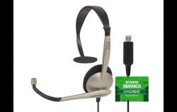 CS100 USB