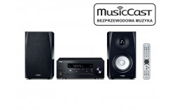 MusicCast PianoCraft MCR-N570D