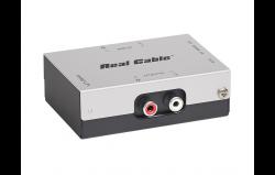 Real Cable NANO LP-1