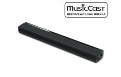 MusicCast YAS-306