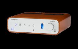 Wzmacniacz zintegrowany Peachtree Audio nova65SE