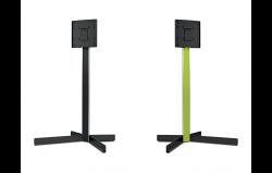 EFF 8230 LED / LCD / Plasma