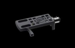 Headsheel Audio-Technica HS10 Czarny