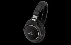 Słuchawki Audio-Technica ATH-MSR7NC