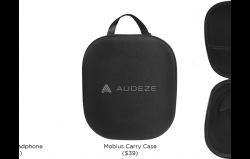 Mobius Case