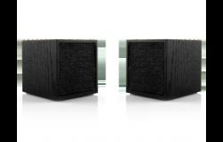 Cube + Cube