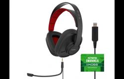 Koss GMR 540 ISO USB