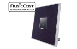 MusicCast ISX-80
