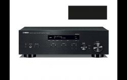 MusicCast R-N303D
