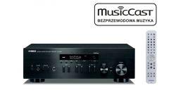MusicCast R-N402D