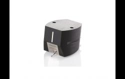 Wkładka gramofonowa MC Audio-Technica AT-ART1000