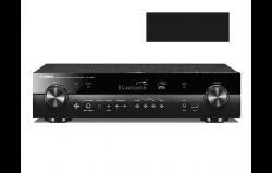 MusicCast RX-S602