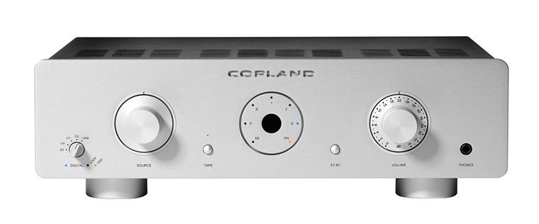 Copland CSA100