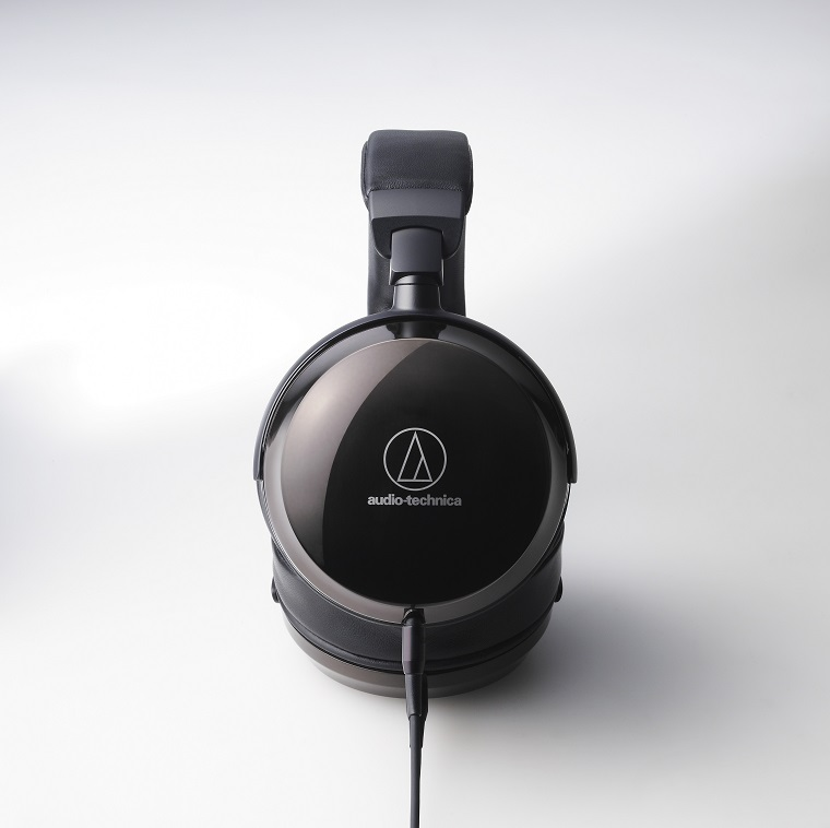 Audio-Technica ATH-AP2000Ti