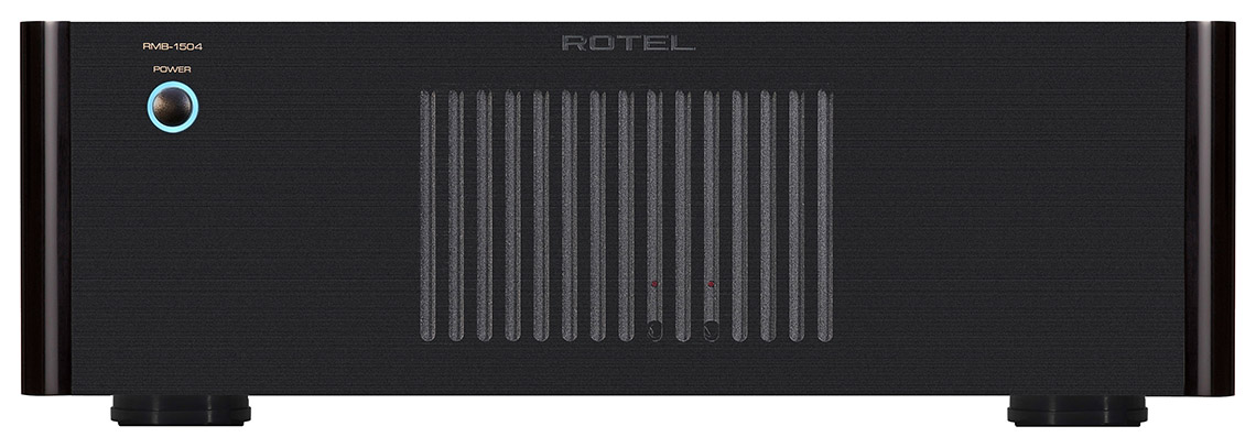 Rotel RMB-1504
